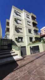Apartamento amplo para venda 02 Dormitórios em Santa Maria