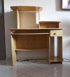 Mesa escrivaninha para computador