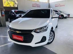 Título do anúncio: Chevrolet Onix PLUS 1.0 LT 4P