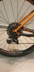 Bicicleta Aro 29 / Tamanho M (17)