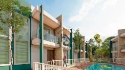 Maceió - Casa de Condomínio - Antares