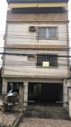 Título do anúncio: Alugo ótimo apartamento em Nilópolis bairro Cabius