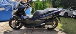 Moto Honda PCX 150cc