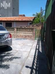 Título do anúncio: Salvador - Casa Padrão - Itapuã