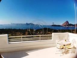 Título do anúncio: Apartamento à venda com 3 dormitórios em Glória, Rio de janeiro cod:900473