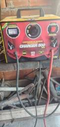 Título do anúncio: Carregador de bateria  50 H