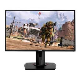 Monitor Gamer Asus 24'' 0.5ms 165hz