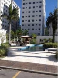 Apartamento à venda com 2 dormitórios em Morro santana, Porto alegre cod:VOB4724