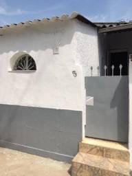 Título do anúncio: Kitnet de vila para alugar no bairro de Piedade