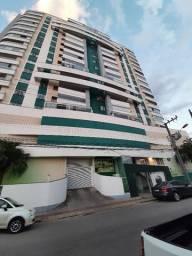Apartamento no Kobrasol 02 dormitórios