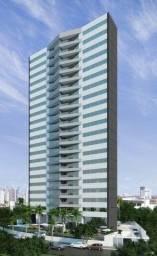 Título do anúncio: Apartamento a venda em Boa Viagem, 4 Quartos, 3 Suítes,  2 Vagas Recife, Pe