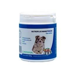 Título do anúncio: Suplemento Alimentar para Cães