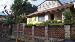 Casa à venda, 130 m² por R$ 480.000,00 - Cordoeira - Nova Friburgo/RJ