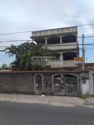 Título do anúncio: Casa à venda com 3 dormitórios em Campo grande, Rio de janeiro cod:S3CS6496