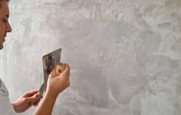 Título do anúncio:    Pintor pintor