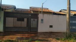 Título do anúncio: Casa para alugar Bairro Lageado
