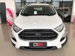 Título do anúncio: Ford Ecosport 1.5 Tivct Freestyle