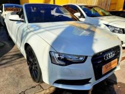 Título do anúncio: Audi A5 CB 225CV 2014