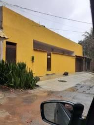Título do anúncio: Ótimo casa para alugar em Vargem Pequena na Estrada Boca do Mato n 824 lot 4