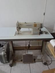 Título do anúncio: Máquina Industrial semi-nova