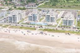 Apartamento com 3 dormitórios à venda, 88 m² por R$ 850.000,00 - Balneário Caiobá - Matinh