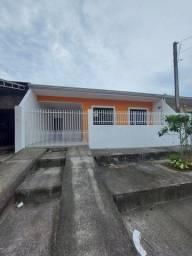 Título do anúncio: Casa no Parque Agari Paranaguá
