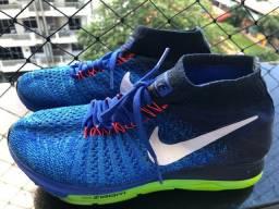 Tênis Nike meinha