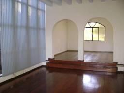 Título do anúncio: Casa para aluguel, 6 quartos, 2 suítes, 3 vagas, COND. ESTANCIA DO HIBISCO - Contagem/MG