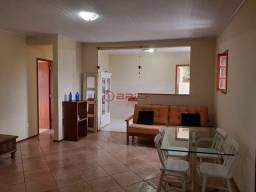 Casa em condomínio, de 3 quartos, em Albuquerque.