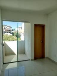 Título do anúncio: Apartamento c/03 quartos c/suite c/ 02 vagas c/ elevador B. Cabral/Contagem