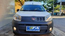 Fiat Fiorino 1.4 Working Completa 2018