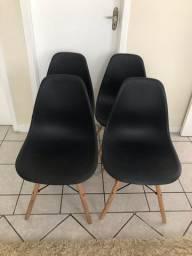 Cadeira cadeira cadeira cadeira cadeira