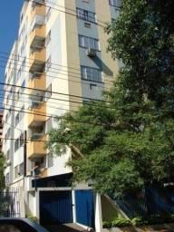 Título do anúncio: Apartamento com 2 quartos para alugar por R$ 850.00, 53.36 m2 - ZONA 07 - MARINGA/PR