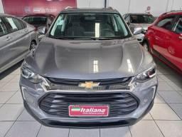 Título do anúncio: Chevrolet Tracker 1.0 Turbo lt