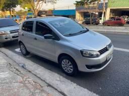 Título do anúncio: VW Fox Mi 1.0 Flex