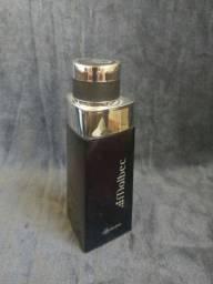 Frascos de Perfume Malbec