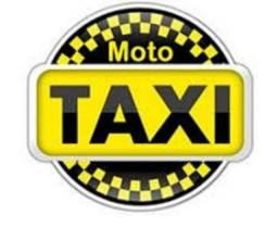 Título do anúncio: Moto táxi parque Amazonas