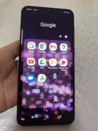 Samsung A30S 64GB Tela 6.4