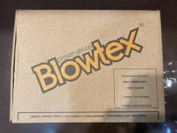 Preservativo Blowtex