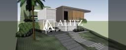 Título do anúncio: GOIâNIA - Casa Padrão - Residencial Aldeia do Vale