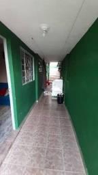 Título do anúncio: Grande oportunidade! Saia do aluguel! Casa com 1 dormitório à venda, 49 m² por R$ 150.000