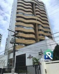 Título do anúncio: ARACAJU - Apartamento Padrão - JARDINS