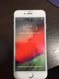 Iphone 6 64gb a venda