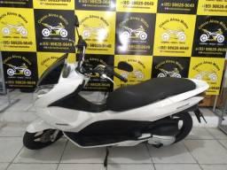 Título do anúncio: PCX 150 2014 (tenho outras opções de motos)*Motos de qualidade só tem aqui *