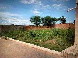 Terrenos escriturados no centro de Ipubi