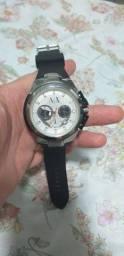 Título do anúncio: Relógio Armani Exchange AX1068 usado