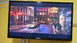 Título do anúncio: TV Panasonic 32p