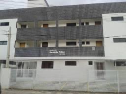 Título do anúncio: Apartamento no Jardim Cidade Universitária com 2 Quartos sendo 1 Suíte R$ 885,60*