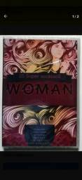 Dvd Woman Collection