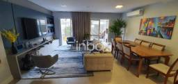 Ótima Casa com 3 dormitórios à venda, 221 m² por R$ 1.550.000 - Jardim Carvalho - Porto Al